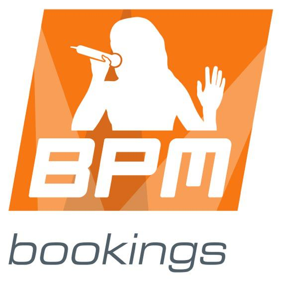 BPM Bookings