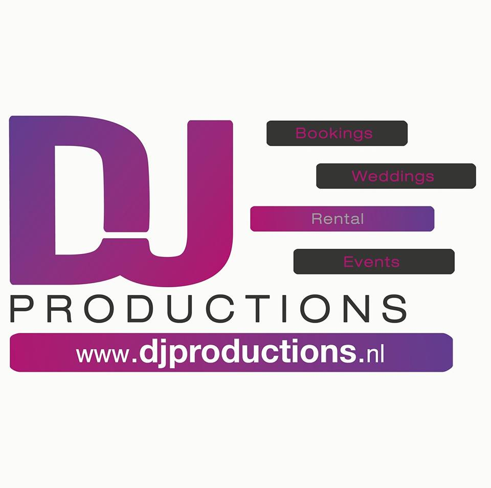 DJ Productions